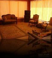 Отель BONA DEA 11